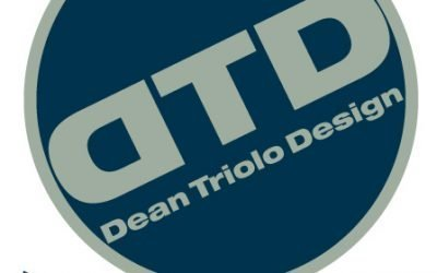 Welcome to Dean Triolo Design